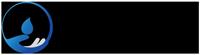 Aredovale.cz Logo